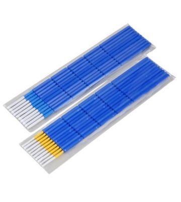Glasfaser-Reinigungsstäbchen 2,50mm 10 Stück