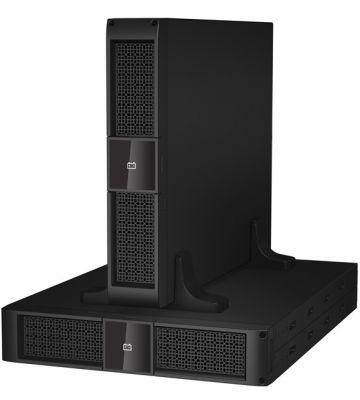 PowerWalker P36R-12x7.2Ah Externer Accu-Pack