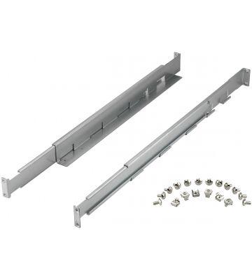 PowerWalker ausziehbare Schienen für 6-10KVA RT-Serie