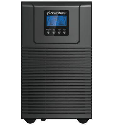 PowerWalker On-Line 2000VA UPS TG