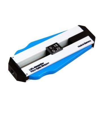 Glasfaser Stripper 180µm-300µm