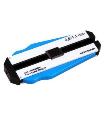 Glasfaser Stripper 600µm-1100µm